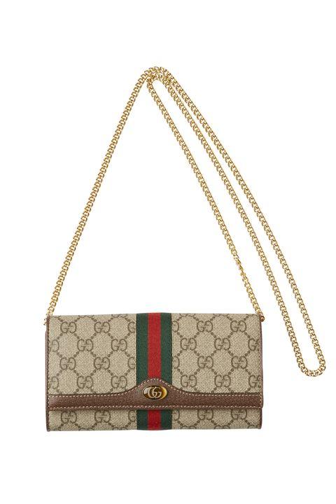 Bag, Handbag, Shoulder bag, Beige, Fashion accessory, Brown,