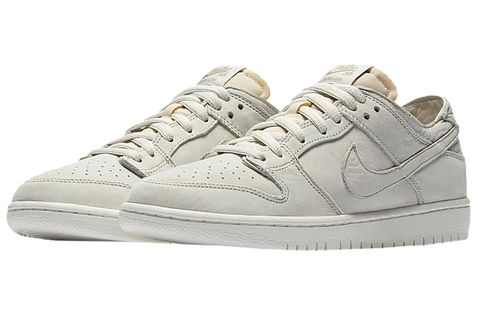 check out 0d399 4da49 These Are the 11 Coolest Sneakers of the Week