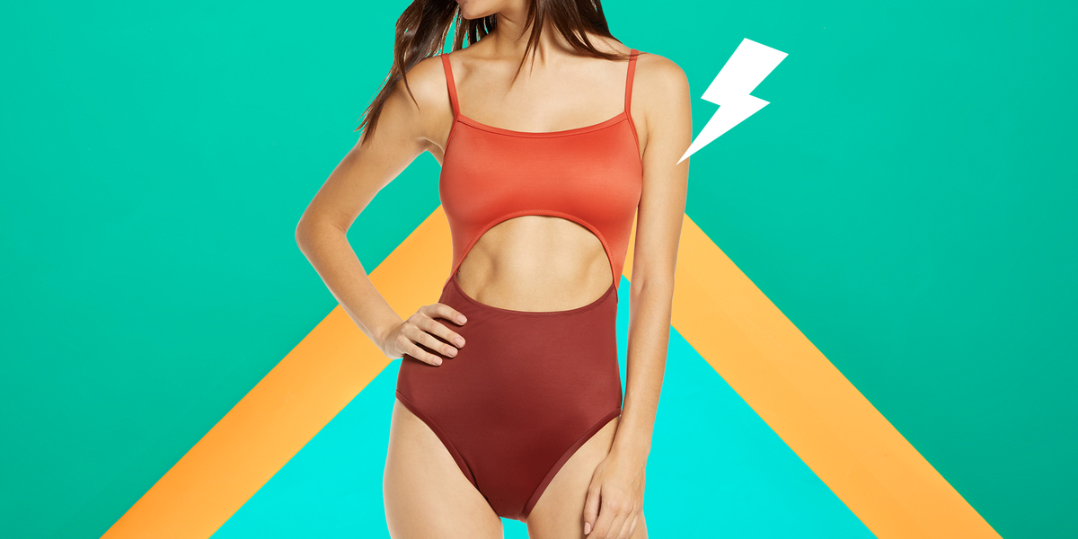 adidas swimming costume 2 piece