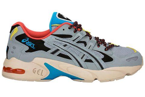 Shoe, Footwear, Running shoe, Outdoor shoe, White, Athletic shoe, Walking shoe, Blue, Turquoise, Cross training shoe,