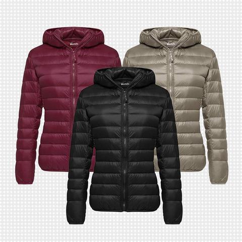 Clothing, Outerwear, Hood, Jacket, Sleeve, Coat, Parka, Zipper, Fur, Hoodie,