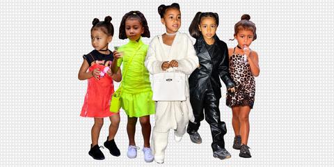 Child, Event, Child model, Fashion design,