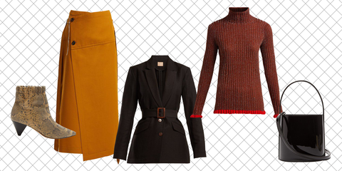 Clothing, Outerwear, Coat, Overcoat, Blazer, Fashion, Sleeve, Pattern, Jacket, Design,
