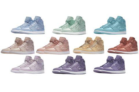 Footwear, Shoe, Sneakers, Athletic shoe, Plimsoll shoe, Walking shoe, Outdoor shoe, Sportswear,