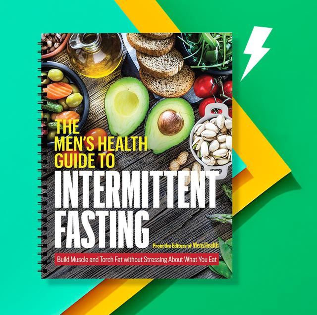 apple diet for intermediate fasting