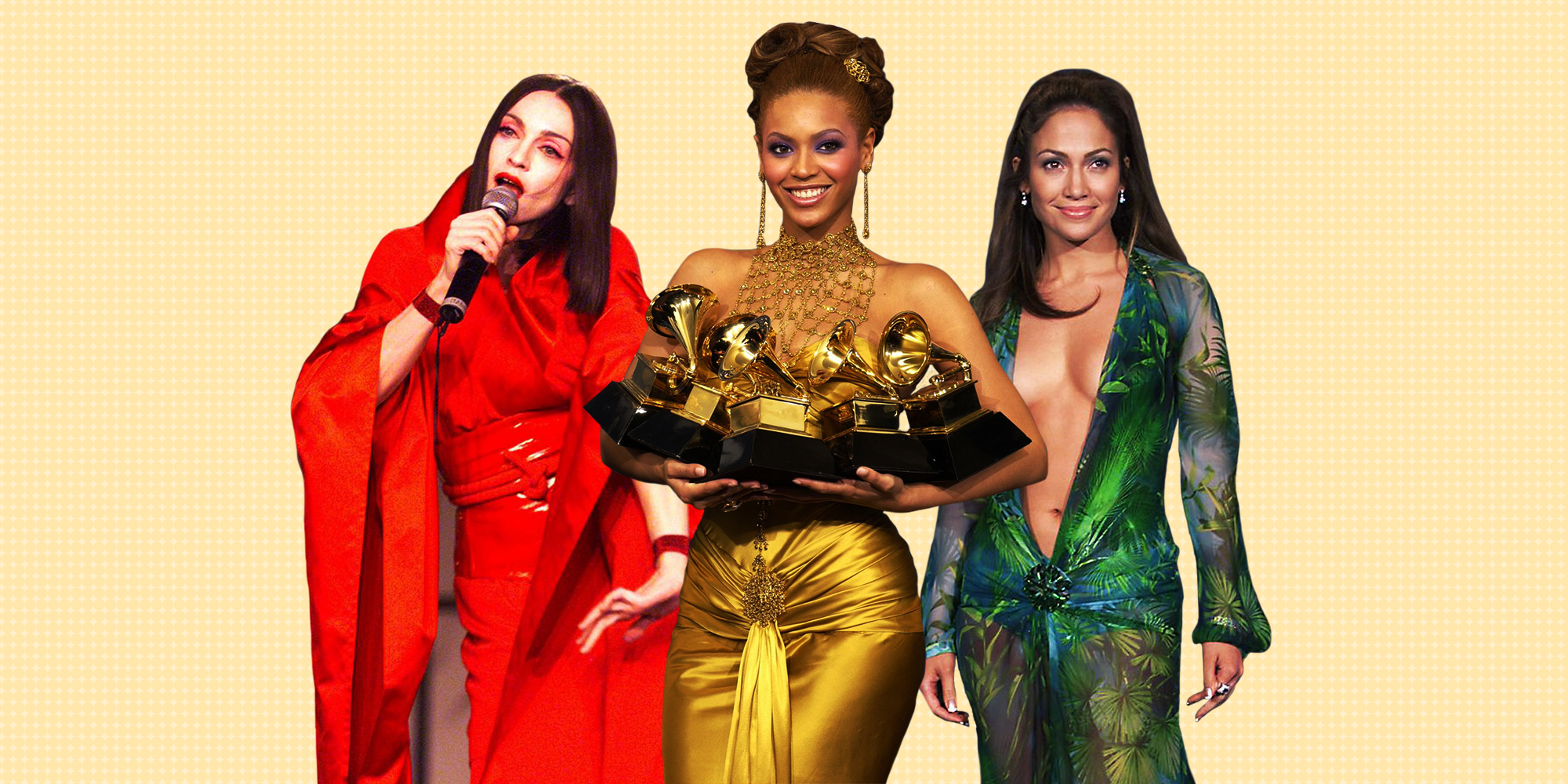 68 most iconic grammy dresses of all time grammys red carpet fashion 68 most iconic grammy dresses of all