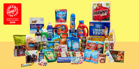 Product, Snack, Toy, Junk food, Convenience food, Pet food,
