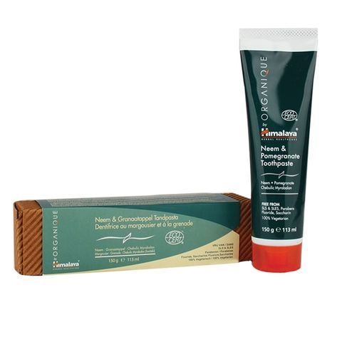 Product, Skin care, Cream, Material property, Moisture, Personal care, Cosmetics,