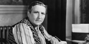 gertrude-stein-iconic-author