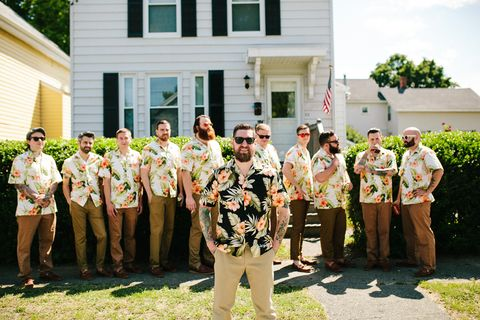 Social group, People, Troop, Event, Team, Ceremony, House, Style,