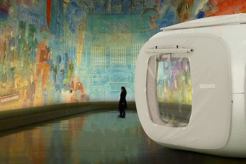 Transport, Visual arts, Art, Architecture, Modern art, World,