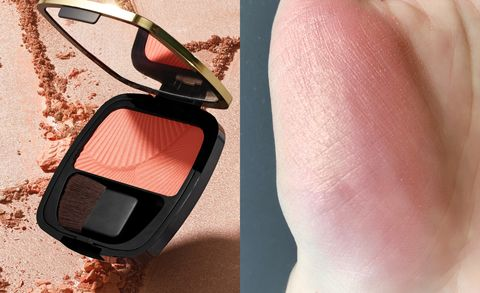 Eyewear, Skin, Glasses, Eye, Peach, Cosmetics, Material property, Nail, Sunglasses, Tints and shades,