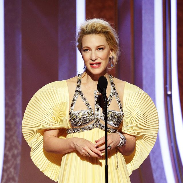 cate blanchett ,凱特布蘭琪,fashion,celebrity,style,fashion style,red carpet