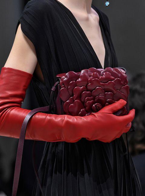 moda borse 2021
