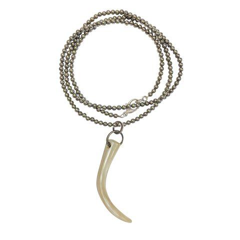 Jewellery, Fashion accessory, Body jewelry, Necklace, Chain, Bracelet, Metal,
