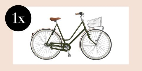 Land vehicle, Bicycle, Bicycle wheel, Bicycle frame, Bicycle part, Vehicle, Bicycle tire, Bicycle drivetrain part, Spoke, Hybrid bicycle,