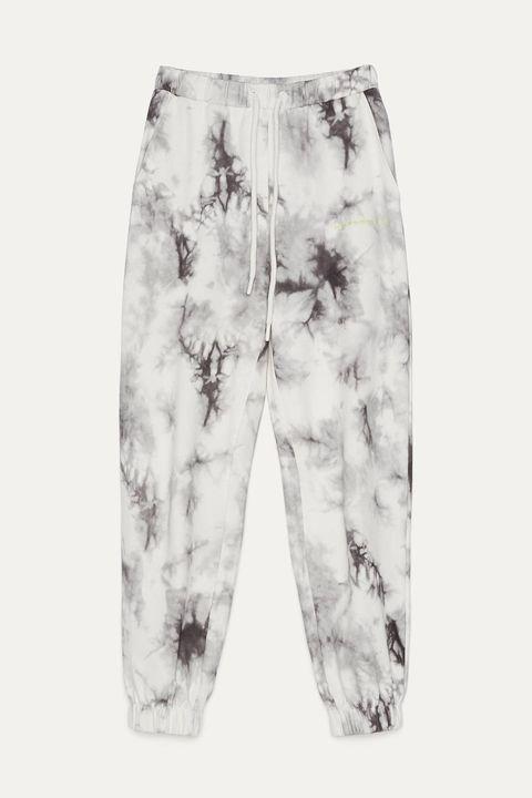 Los Pantalones Jogger De Bershka Que Seran Tendencia Este Otono