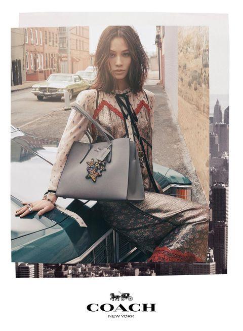 Clothing, Fashion, Design, Outerwear, Photography, Textile, Sleeve, Pattern, Neck, Photo shoot,