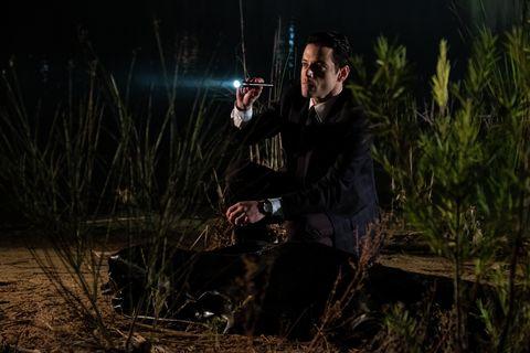 【電影抓重點】超反轉懸疑大作《細物警探》:丹佐華盛頓、雷米馬利克「三位奧斯卡影帝」破解連環謀殺案