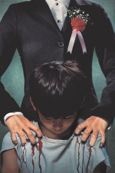只看過《追擊者》?「15部韓國懸疑電影」無雷推薦,越冷門越好看!