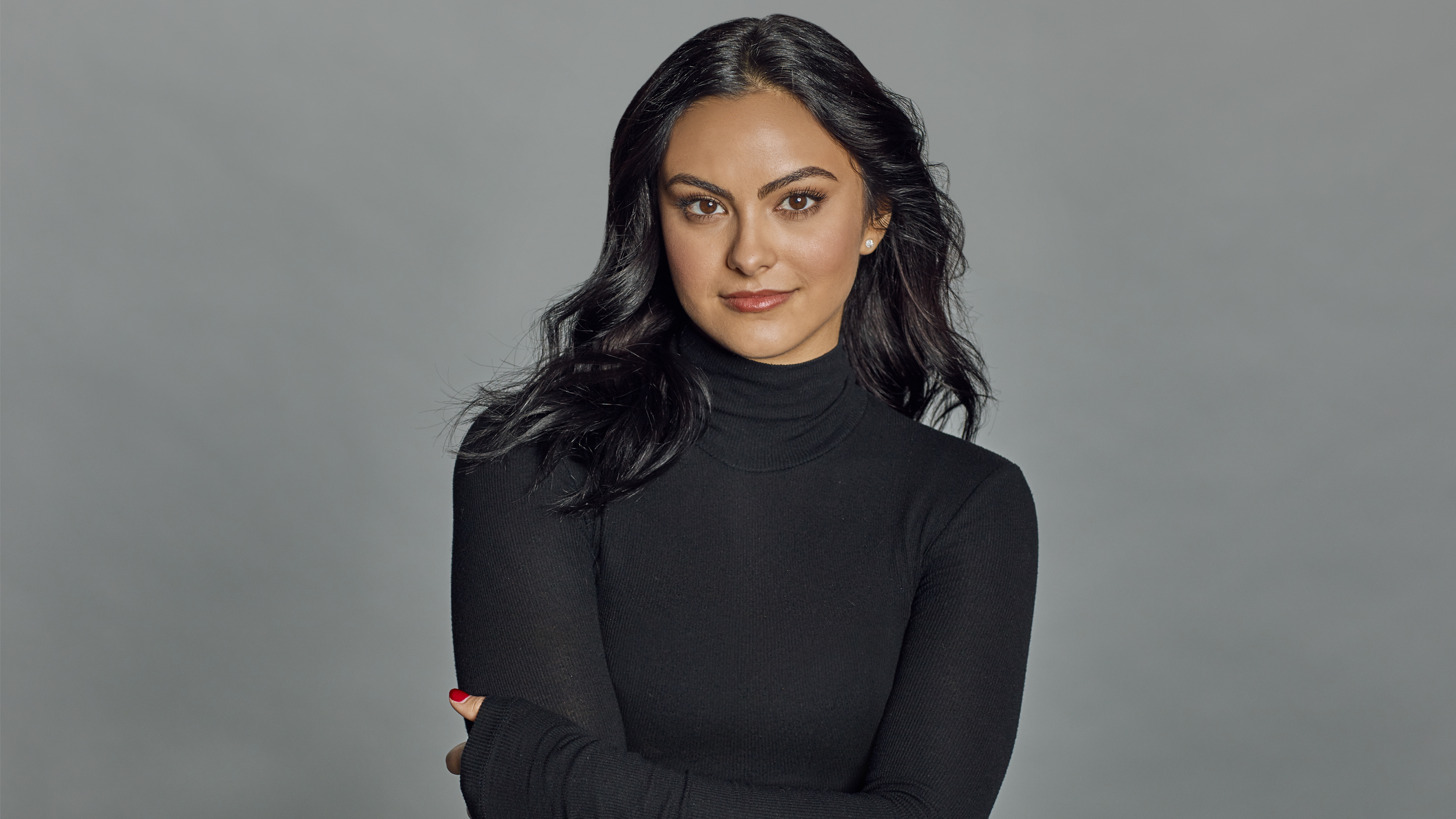 Images Camila Mendes nude (57 photo), Pussy, Paparazzi, Twitter, lingerie 2017