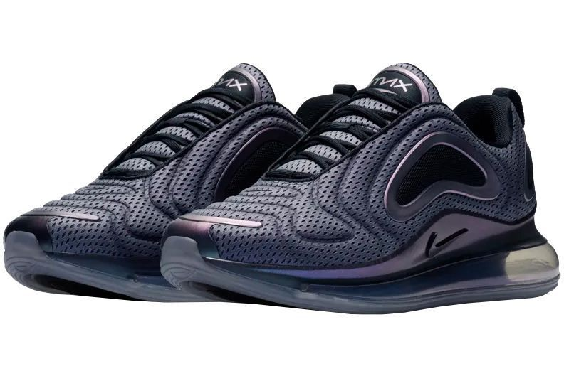 Die 25 besten Bilder von shoes | Nike schuhe, Adidas schuhe