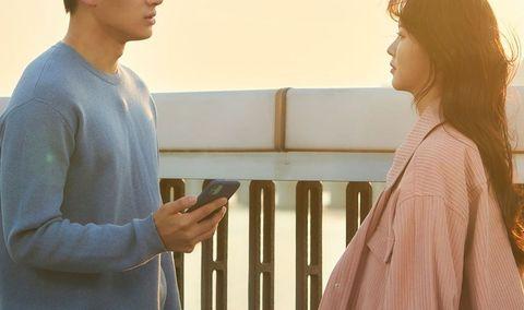 【追劇抓重點】《喜歡的話請響鈴》第二季瘋傳三角戀走向:女主選他!