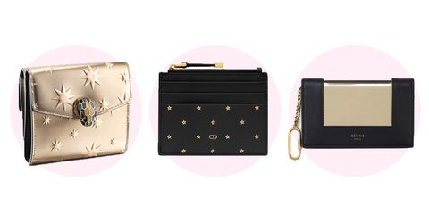 Bag, Product, Wallet, Fashion accessory, Handbag, Leather, Material property, Beige, Coin purse, Electronic device,
