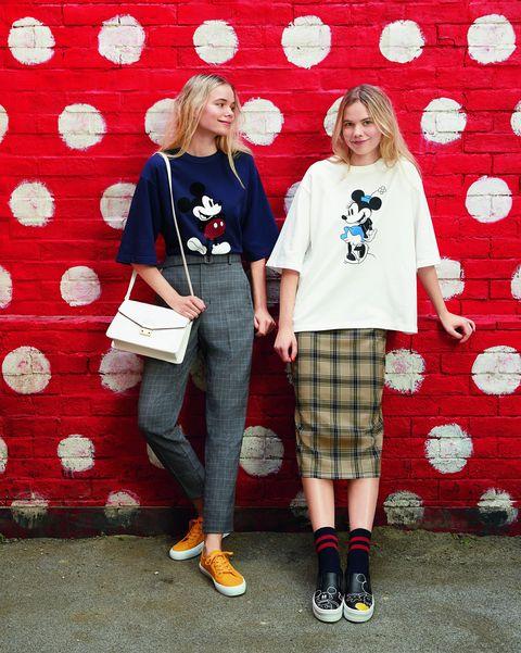 Red, Pattern, Plaid, Fashion, Design, Textile, T-shirt, Tartan, Event, Photography,