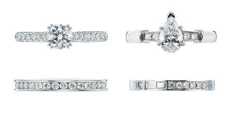 Diamond, Body jewelry, Platinum, Fashion accessory, Jewellery, Earrings, Cross, Gemstone, Metal, Silver,