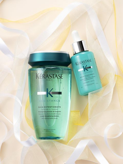 Product, Beauty, Aqua, Skin, Water, Skin care, Material property, Moisture, Fluid, Cream,