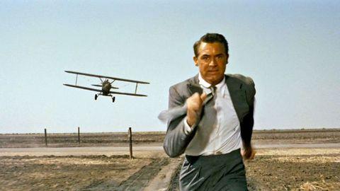 Airplane, Vehicle, Aircraft, Model aircraft, Aviation, Flight, Radio-controlled aircraft, Light aircraft,