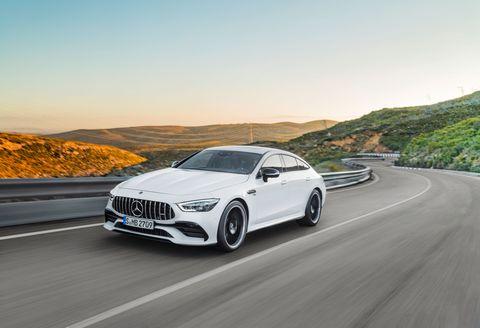 Land vehicle, Vehicle, Car, Automotive design, Personal luxury car, Luxury vehicle, Performance car, Mid-size car, Wheel, Rim,