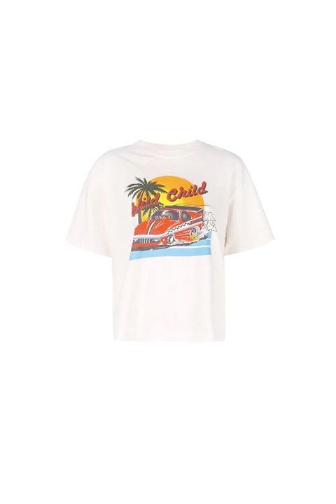 T-shirt, Clothing, White, Sleeve, Top, Shirt, Font, Outerwear, Active shirt, Long-sleeved t-shirt,