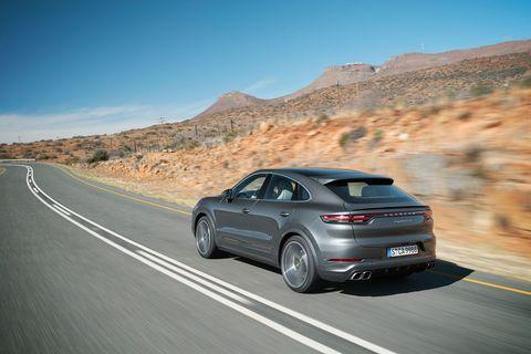 Land vehicle, Vehicle, Car, Automotive design, Luxury vehicle, Personal luxury car, Performance car, Family car, Hot hatch, Road,