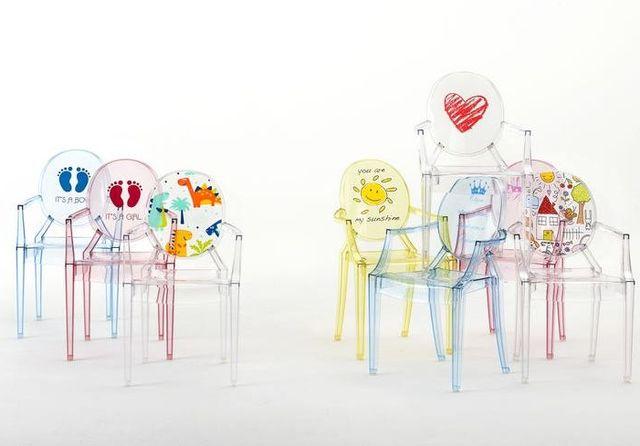 Graphic design, Line, Illustration, Drawing, Art, Sketch, Graphics, Furniture,