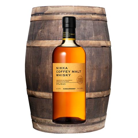 Distilled beverage, Drink, Liqueur, Alcoholic beverage, Bottle, Glass bottle, Whisky, Blended malt whisky, Wine bottle, Scotch whisky,
