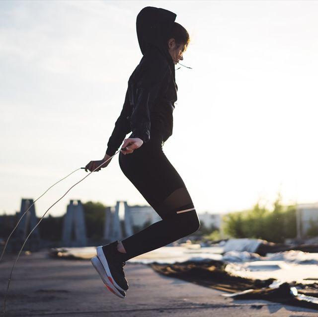 Human leg, Hat, Athletic shoe, Knee, Playing sports, Sneakers, Running, Waist, Street fashion, Outdoor shoe,