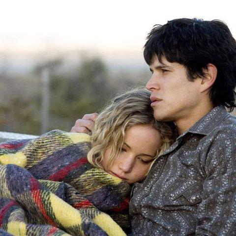 『あの日、欲望の大地で』(2008),ジェニファーローレンス、ヌード写真流出ヌード写真流出,映画,作品,女優,オスカー,ジェニファーローレンス 映画,