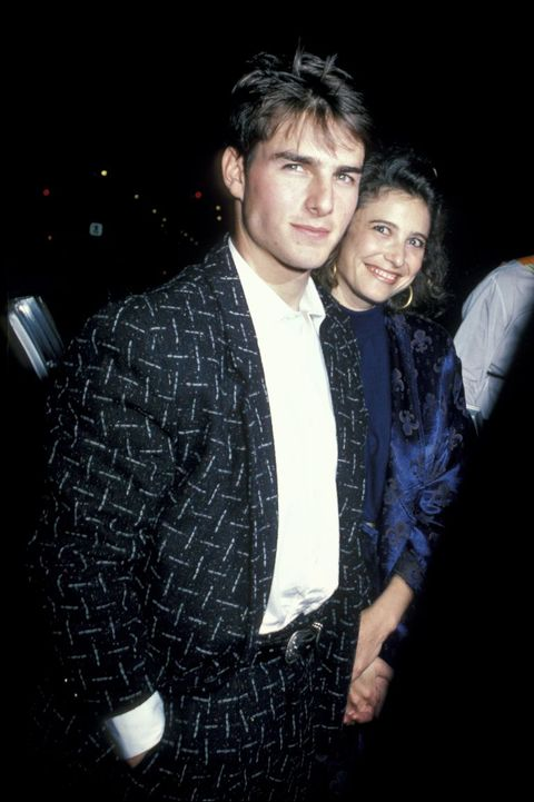 Tom Cruise, Tailoring, Celebrity, Actor, Style, Fashion, トム・クルーズ、テイラーリング、セレブ、俳優、スタイリング、ファッション