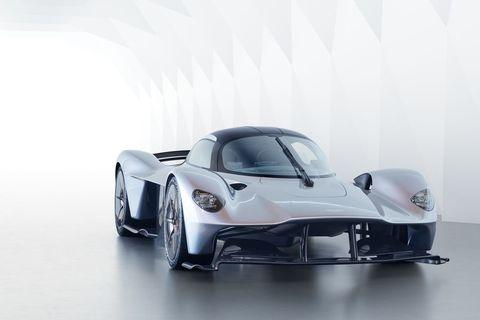 Land vehicle, Vehicle, Car, Sports car, Supercar, Automotive design, Race car, Coupé, Performance car, Sports prototype,