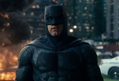 ロバート・パティンソン版『バットマン』三部作の最新情報まとめ