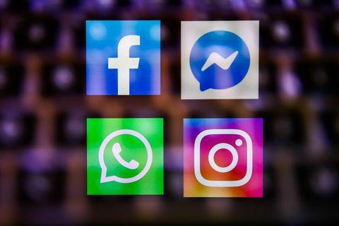 スマホ, スマートフォン, スクリーンタイム, 効果的な方法, テクノロジー
