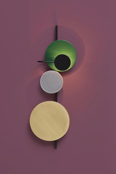 Green, Circle, Still life photography, Still life, Table, Plant, Graphic design, Symbol, Ceiling,