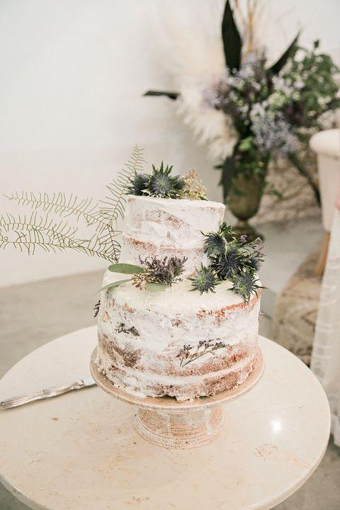 Wedding cake, Sugar paste, Icing, Buttercream, Cake, Cake decorating, Wedding ceremony supply, Sugar cake, Pasteles, Dessert,