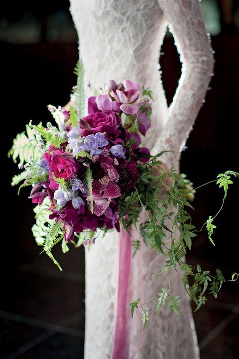 Flower Arranging, Bouquet, Flower, Floristry, Cut flowers, Floral design, Pink, Plant, Purple, Lavender,