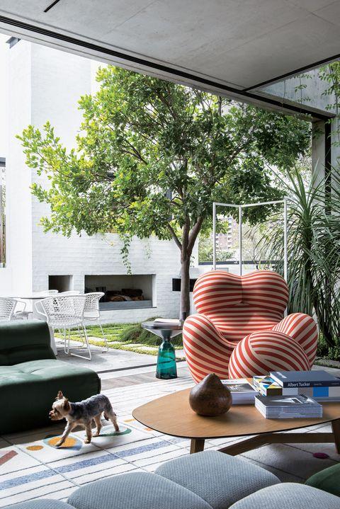 homes sky garden