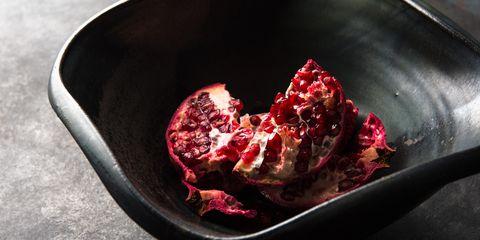 Food, Dish, Cuisine, Ingredient, Recipe, Produce, Flesh,