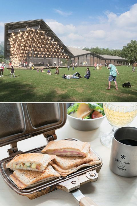 Food, Dish, Cuisine, Picnic, Table, Recreation, Breakfast, Meal, Brunch, Lunch,