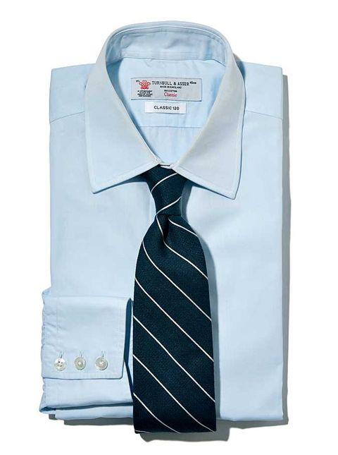 タイドアップ, 戦略的タイドアップ , シャツ, ネクタイ, ビジネススタイル, メンクラ,ファッション